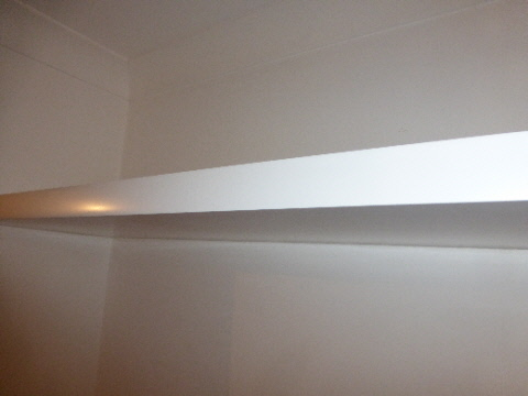 Kitchen Cupboards Spraying Service Prices Uk